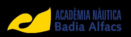 Acadèmia Nàutica Badia Alfacs